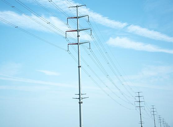 我國推出新型電力變壓器 大樓里也能建變電站