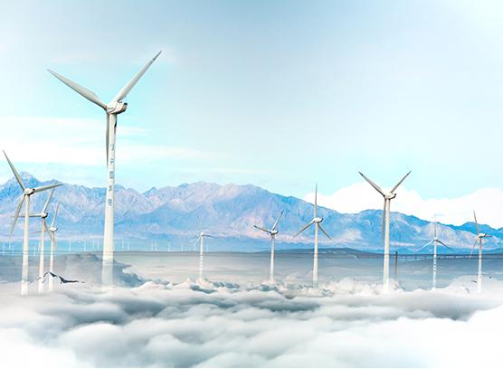 全球可再生能源變壓器市場發展趨勢