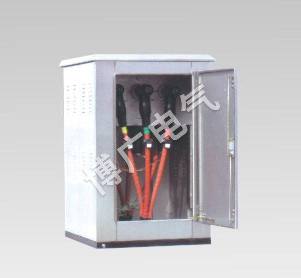 DFW高壓電纜分支箱