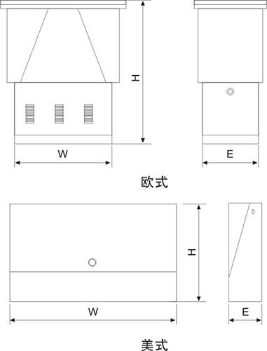 不銹鋼戶外高壓電纜分支箱詳情1.jpg