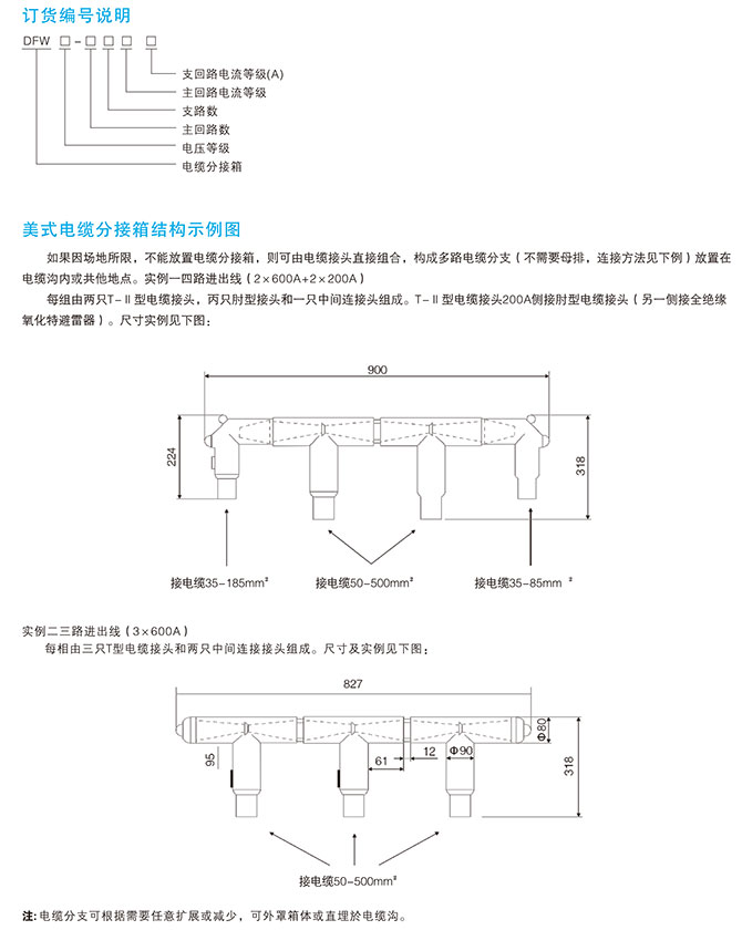 美式高壓電纜分接箱詳情4.jpg