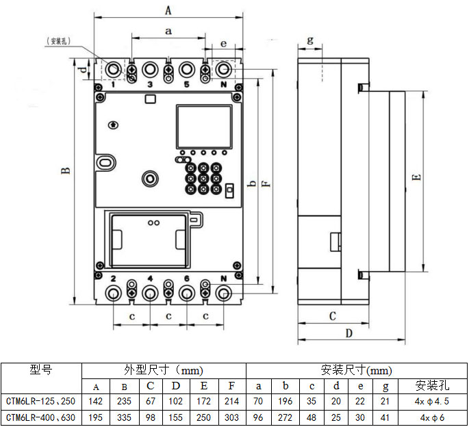 CTM6LR-2.jpg