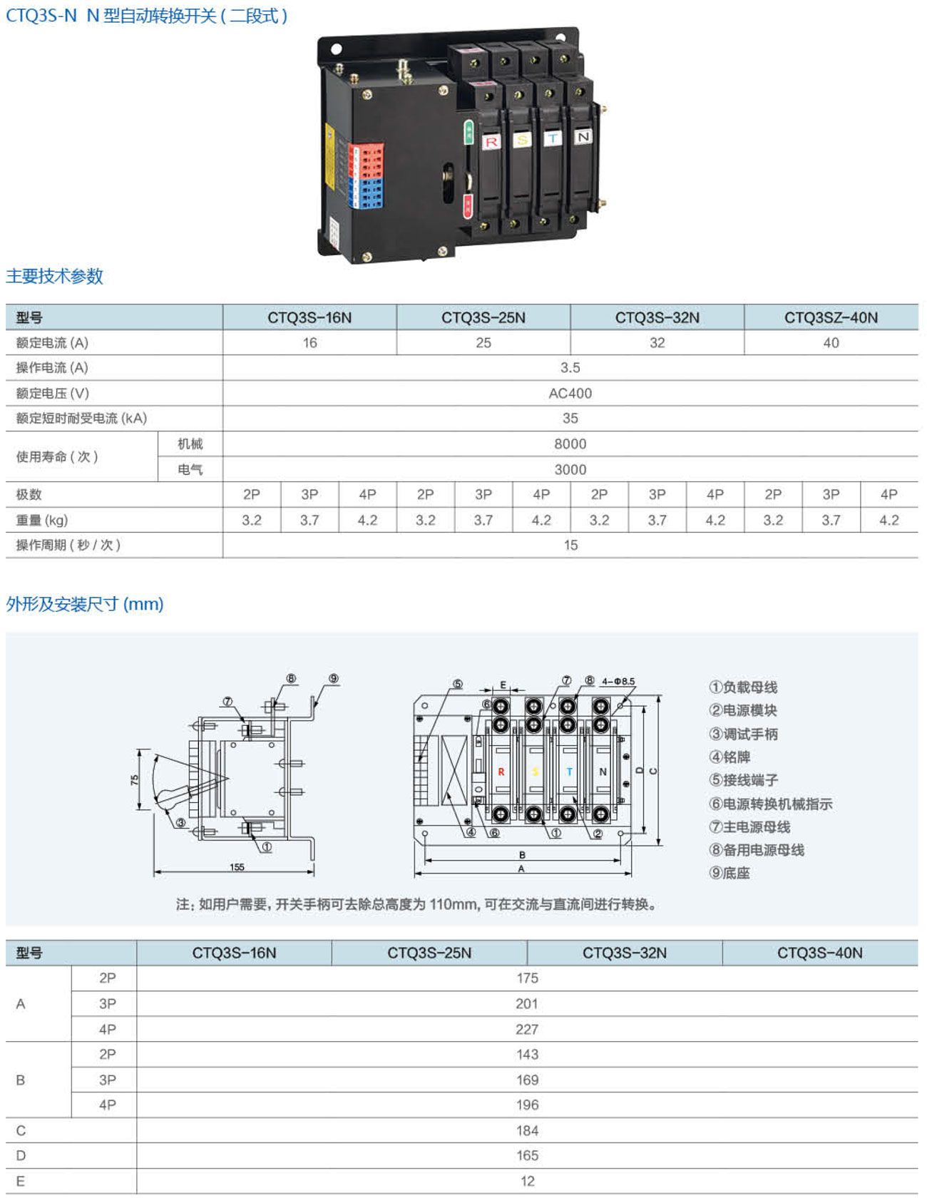 CTQ3S-N-N型自動轉換開關(二段式)-1.jpg