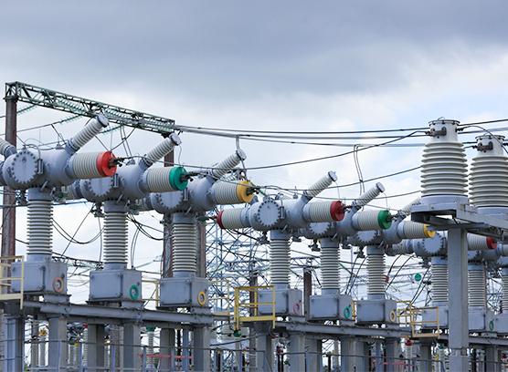 特高壓和智能電網環境下電力系統穩定控制裝置的設計與測試