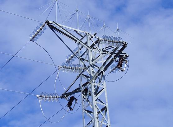 開關設備研發力量影響智能電網建設未來