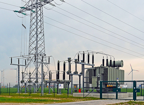 深耕智能電網板塊 雙杰電氣的綜合能源服務商之路