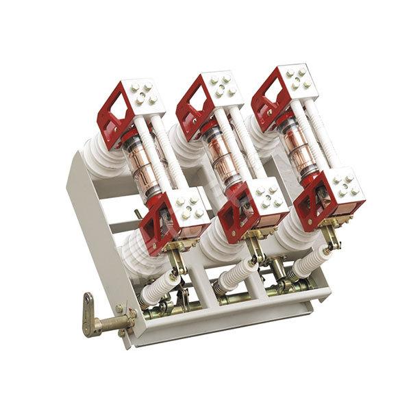 ZN28戶內高壓真空斷路器