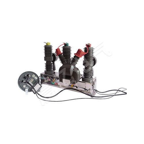ZW32-12F戶外高壓真空斷路器/智能型