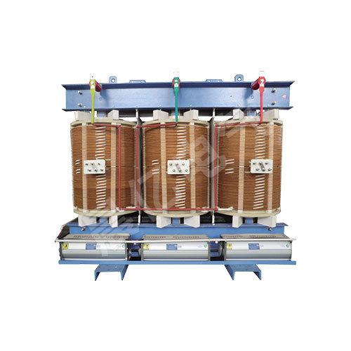 SGB10-10KV干式澆注變壓器