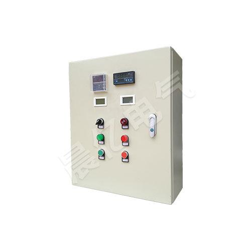JXF提升泵控制箱/循環泵控制箱