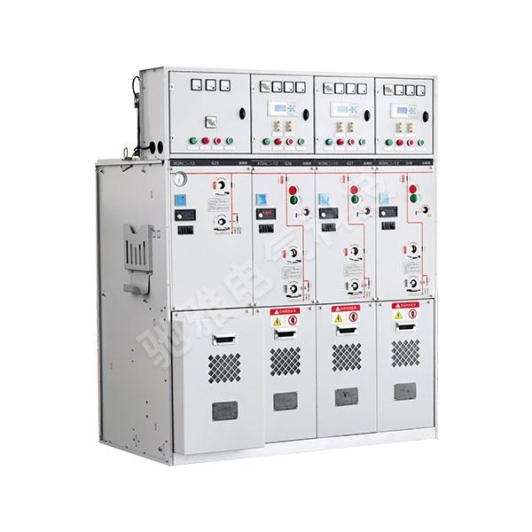 高压充气柜.jpg