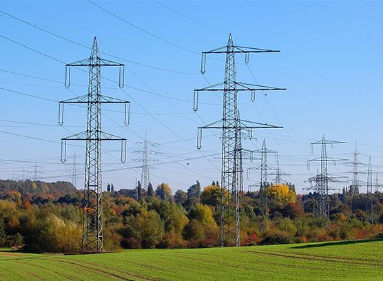 奪取泛在電力物聯網建設全面勝利