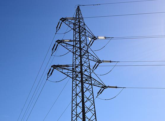 """泛在電力物聯網讓用能""""生態鏈""""融為一體"""