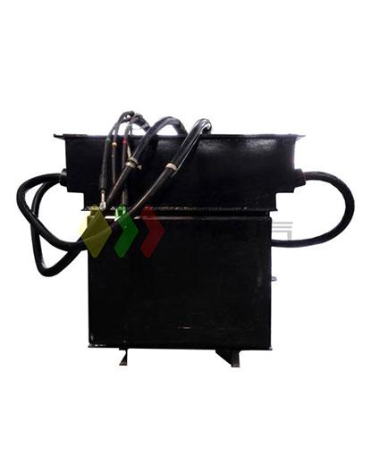 S11-DM系列地下式变压器