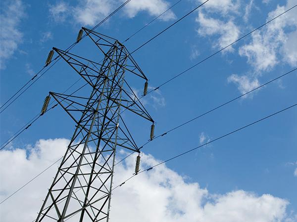 讓電力大數據跨界融合通信之未來