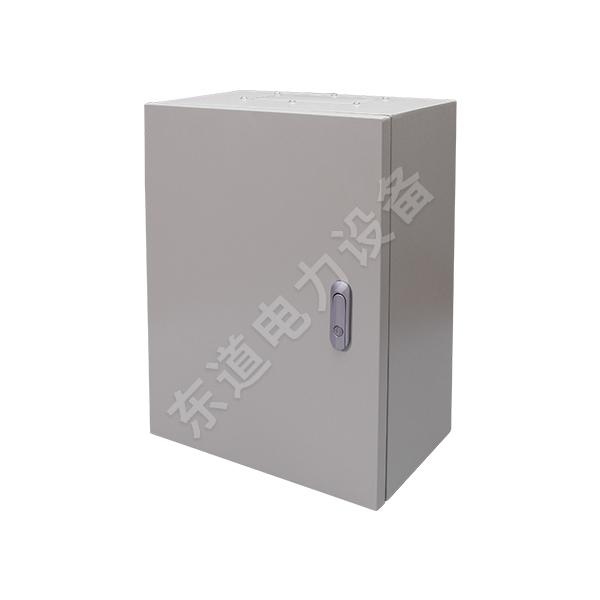 JXF 基業箱