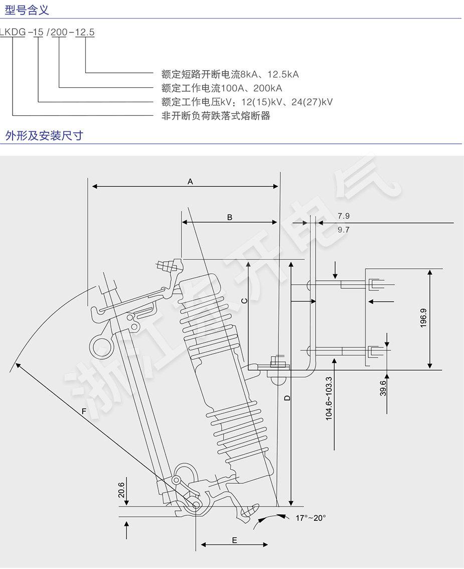 D-63.jpg
