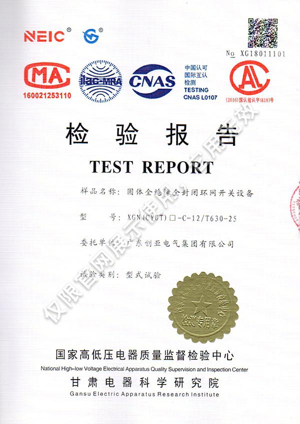 XGN(CYGT)-C-12-T630-25