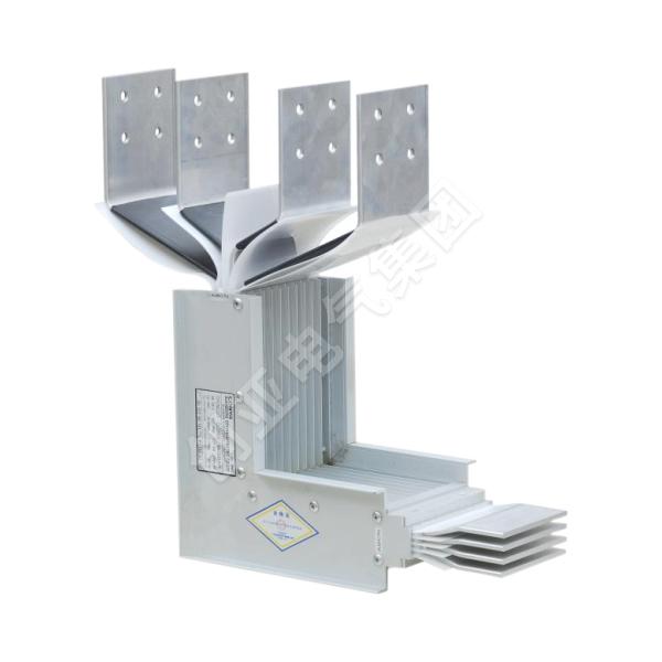 铝合金导体母线槽