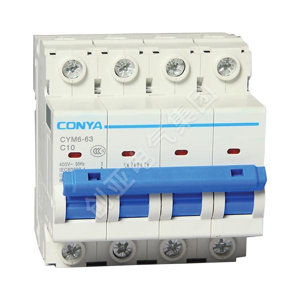 低压元器件系列