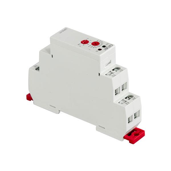 電流繼電器3.jpg