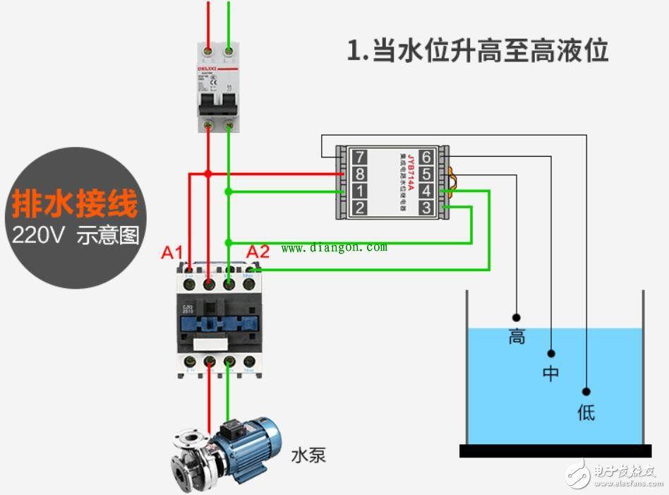 液位繼電器排水電路.jpg