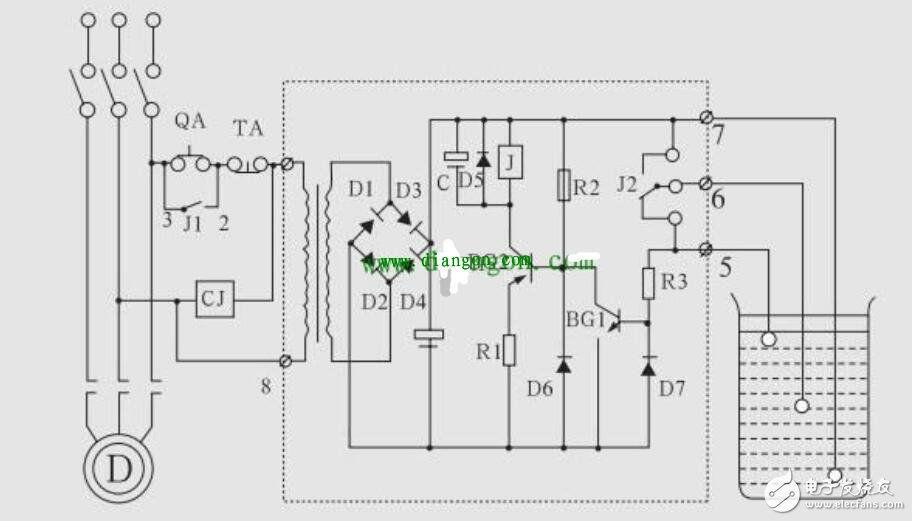 液位繼電器內部電路圖.jpg