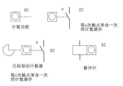 液位繼電器電氣符號.jpg