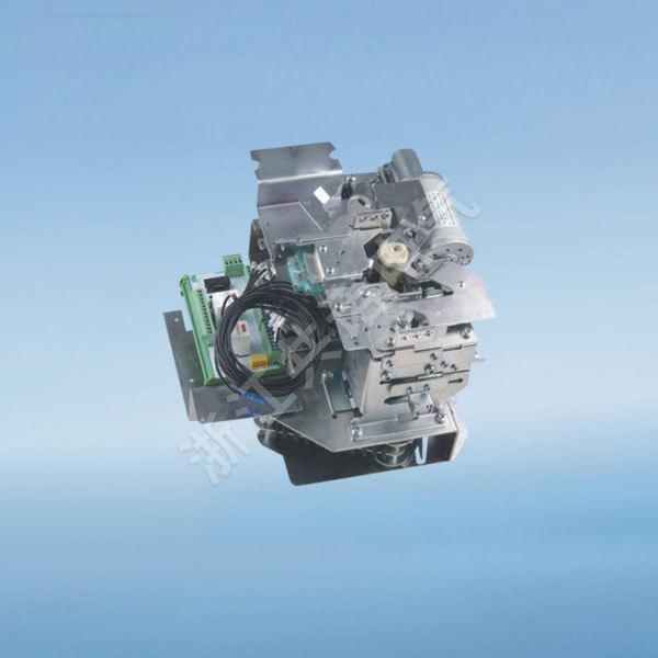 充氣柜附件系列C單元630A