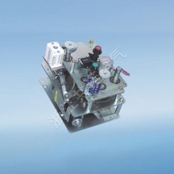 充氣柜附件系列V單元630A