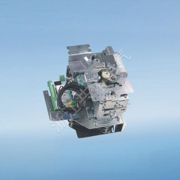 充氣柜附件系列C單元1250A
