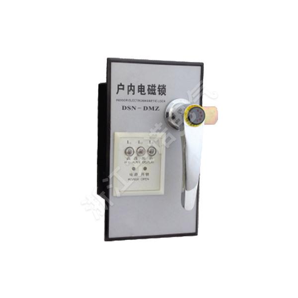 浙江共諾電氣有限公司產品詳情