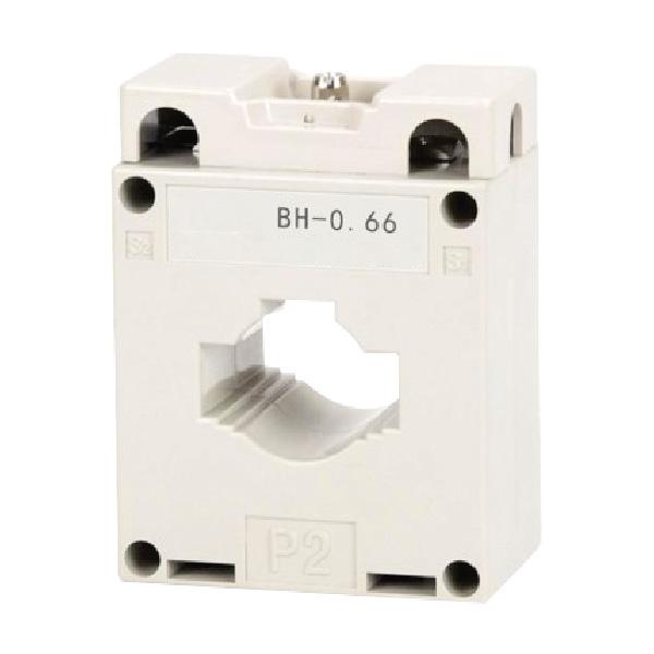 GH-FEP消防设备电源监控系统附件