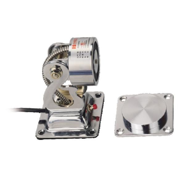 GH-FD-IV-DC防火门系统附件电磁门吸