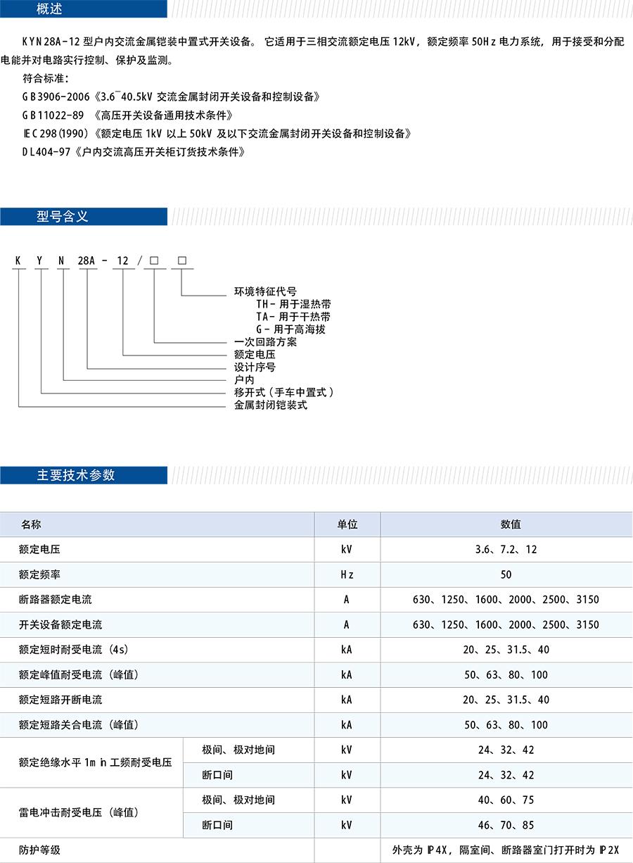 图层9.jpg
