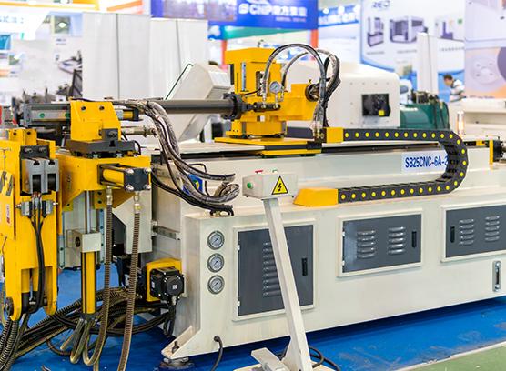 核電廠安全殼內儀表與控制電纜的老化管理(一)