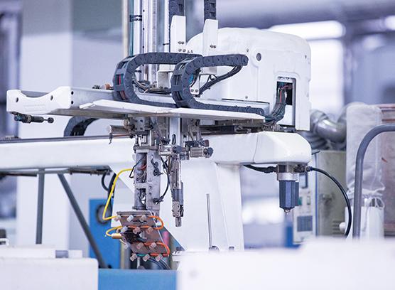 什么是接地電阻?接地電阻對測量儀表的要求有哪些?接地電阻功能有哪些?