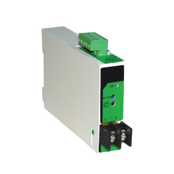 单相电流、单相电压变送器