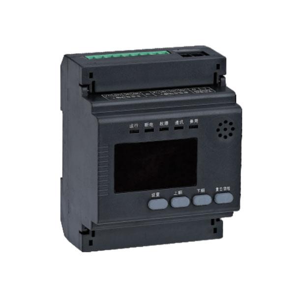 消防設備電源監控模塊