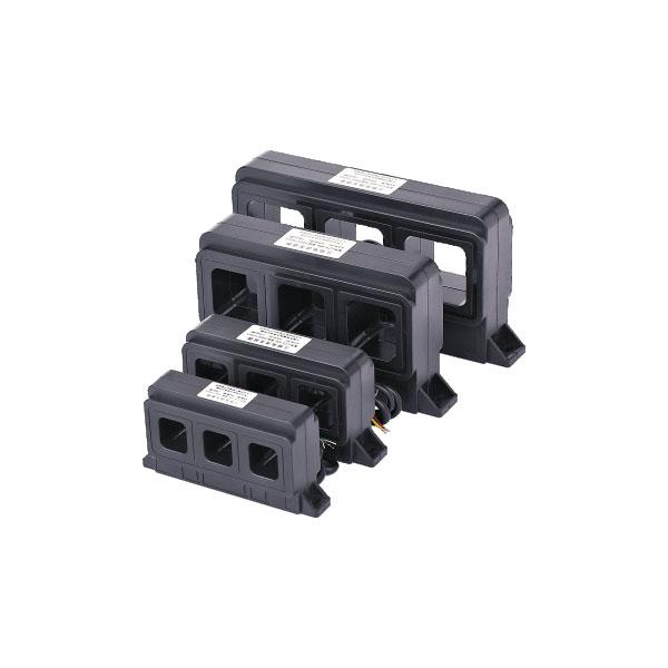 CT3系列三相組合式電流互感器