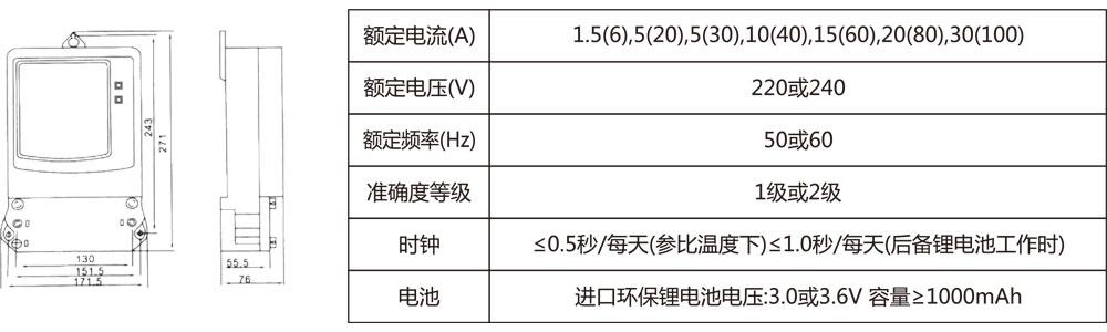 DTSF或DSSF系列電子式三相多費率電能表詳情.jpg