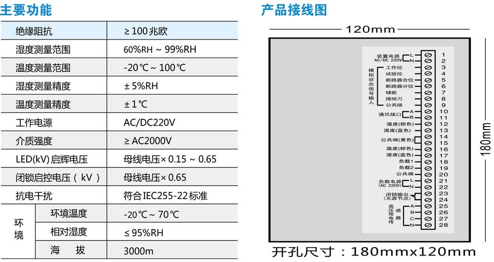HXDZ-1000A-開關狀態指示儀系列詳情.jpg