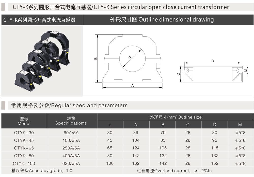 CTY-K系列圓形開合式電流互感器詳情.jpg
