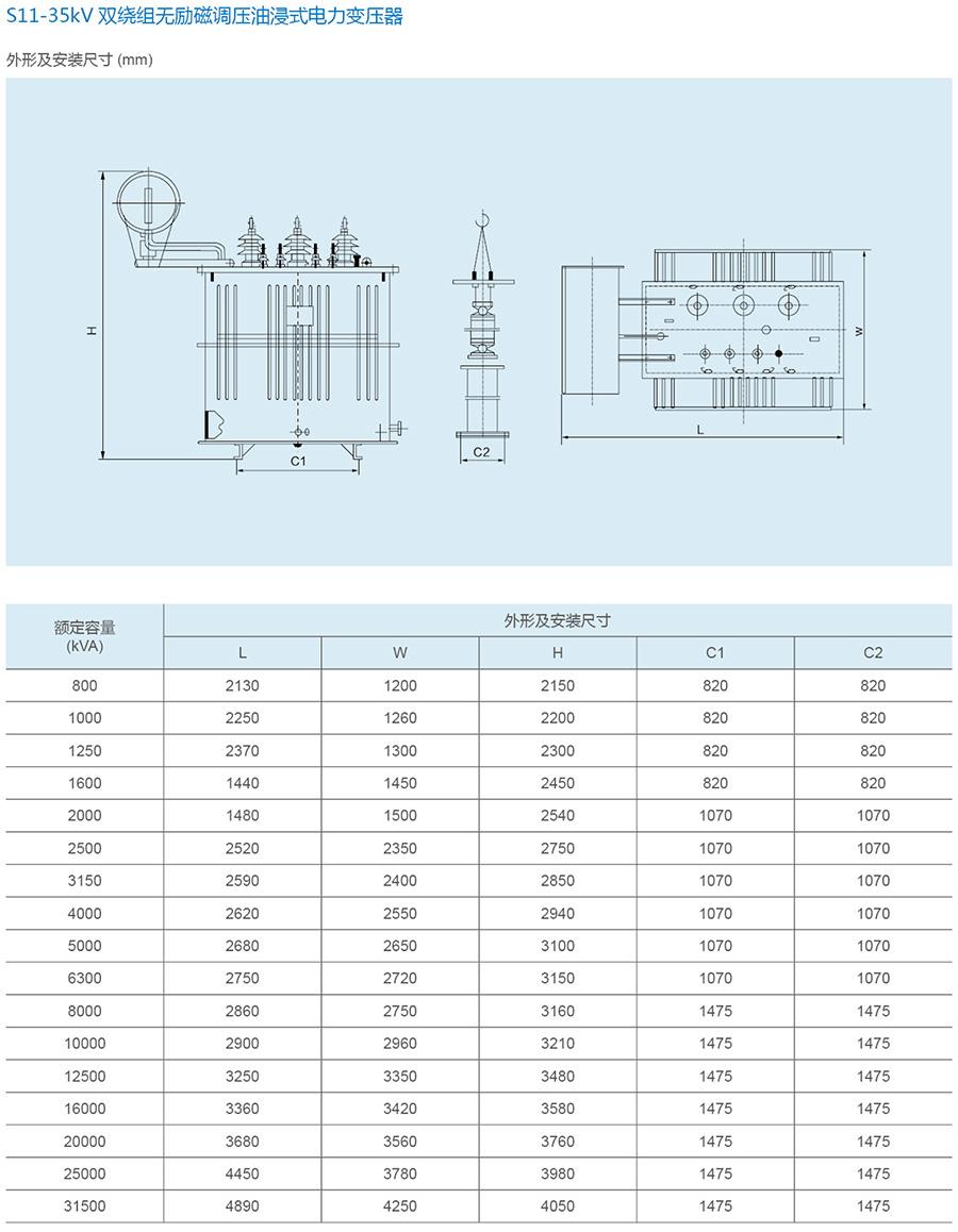 申捷样本2-加产品用-12.jpg