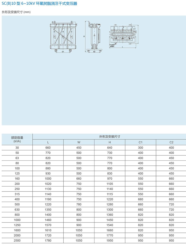 加产品用-12.jpg