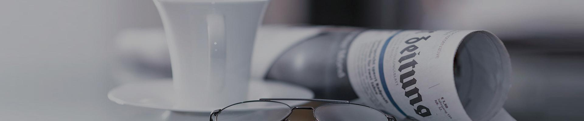 溫州富二代抖音電氣有限公司新聞詳情