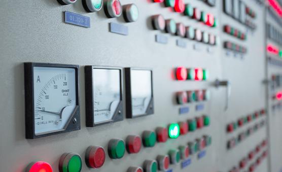 交流電能表裝置檢定規程現狀及其主要問題
