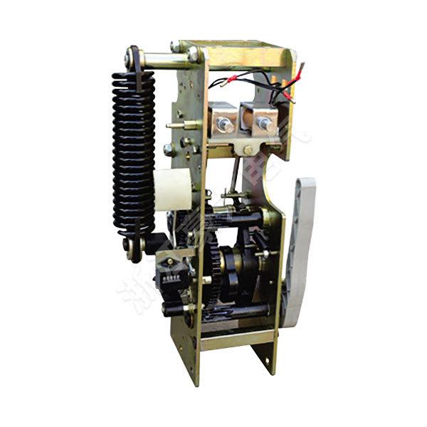 VSG系列戶內高壓真空斷路器