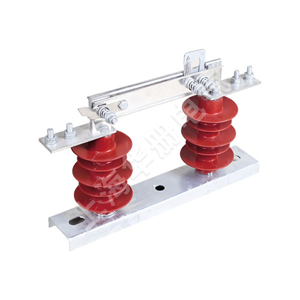 (H)GW9-10/200.400.630.1250A型戶外高壓隔離開關