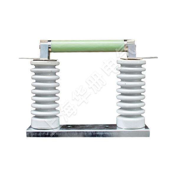 XRNP互感器保護用高壓限流熔斷器